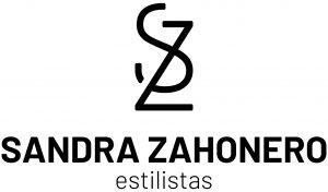 SandraZahonero